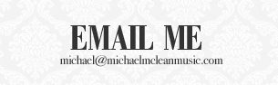 emailme